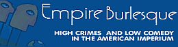 Chris Floyd - Empire Bur